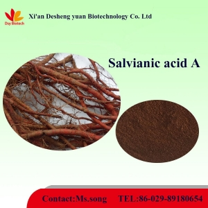 Salvianic acid A